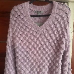 Marc New York Andrew Marc SMALL Sweater